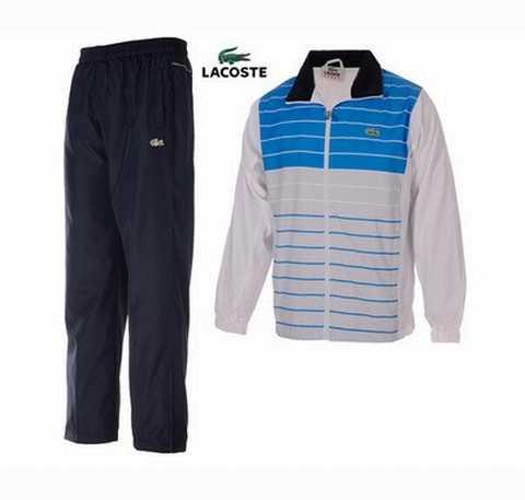 courir jogging Lacoste,jogging pour Ralph Lauren pas cher