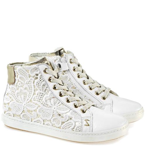 7187f92486 chaussure adidas femme blanche dentelle,adidas original dentelle pas ...