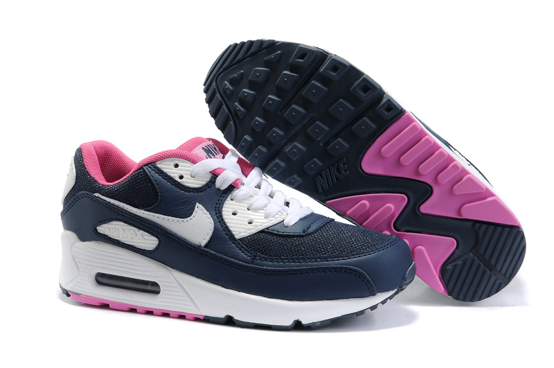 destockage chaussure nike air max