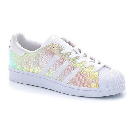 Dentelle Adidas Prix chaussure basket Rose shQtdr