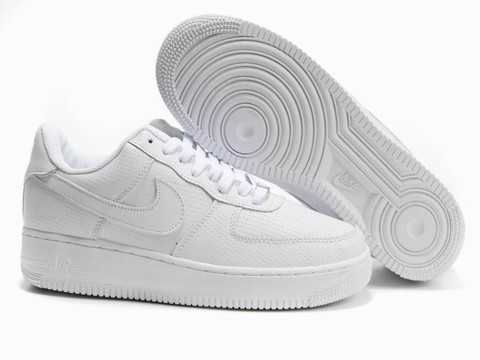 air force blanc pas cher,Nike Air Force 1 Low Dunk Blanc Sneaker Pas Cher  Soldes