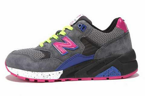 new balance pas cher paris
