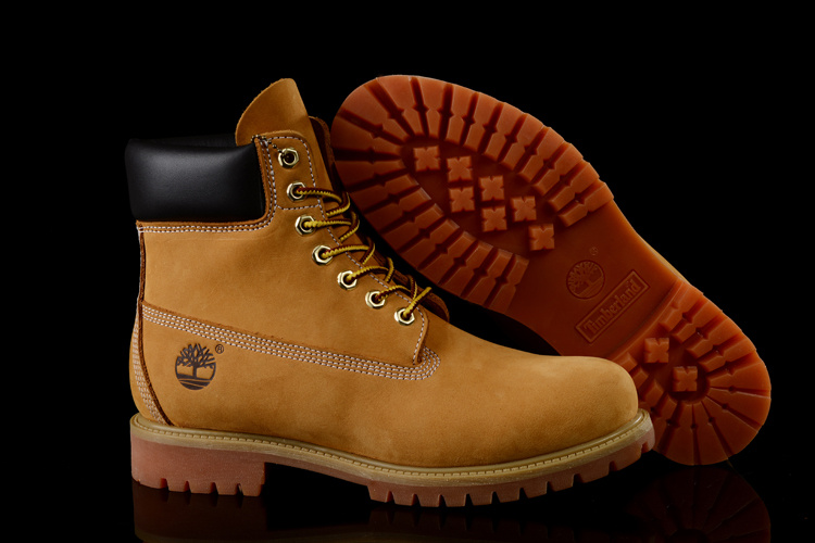 Timberland pas cher nike - Chaussure timberland bebe fille ...