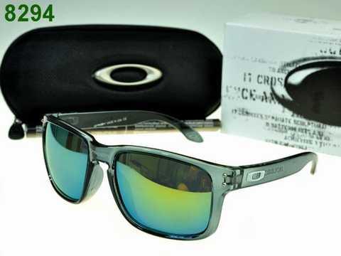 different types of oakley sunglasses wm05  Diff茅rents types de produits comme les chaussures patte canines sont  offerts avec Poochieheaven ,lunettes de soleil oakley frogskins soldes