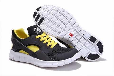 chaussure nike les plus rare